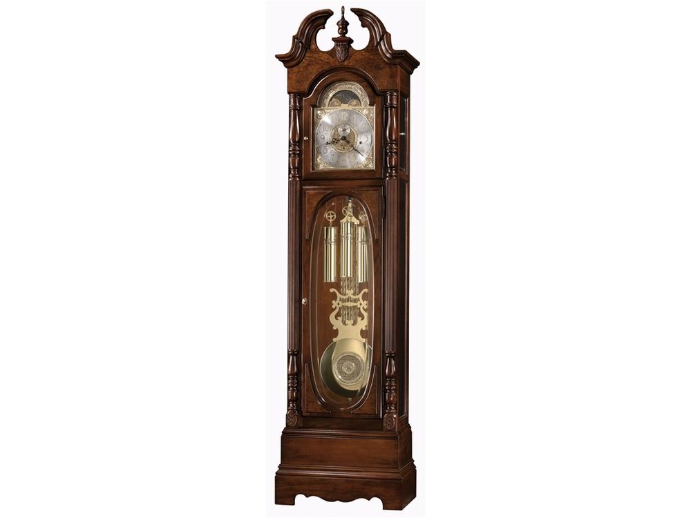 Howard Miller Clock - Robinson Floor Clock
