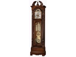 Thumbnail of Howard Miller Clock - Robinson Floor Clock