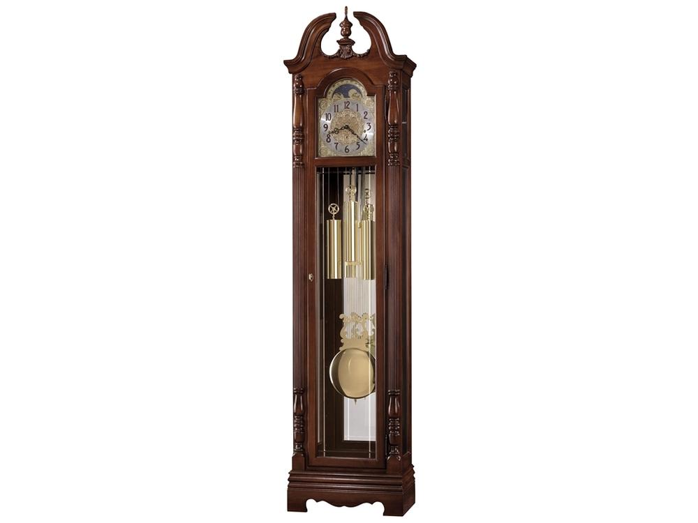 Howard Miller Clock - Duvall Floor Clock