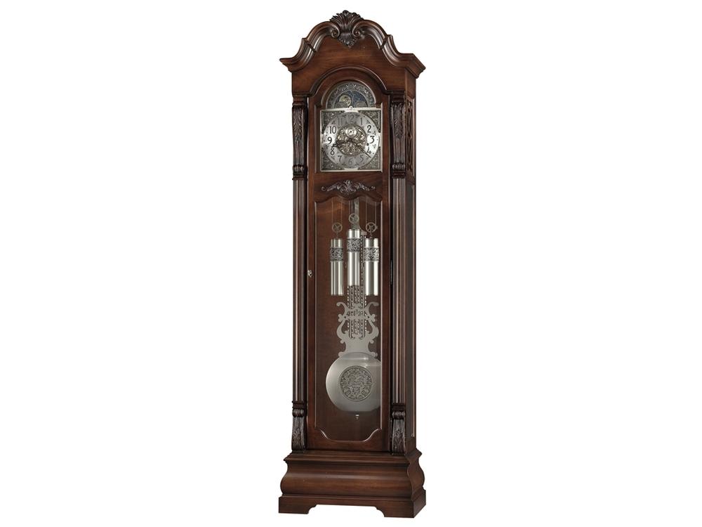 Howard Miller Clock - Neilson Floor Clock