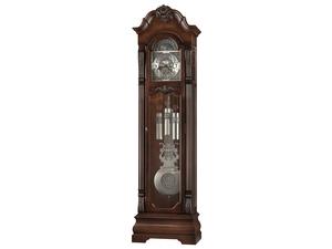 Thumbnail of Howard Miller Clock - Neilson Floor Clock