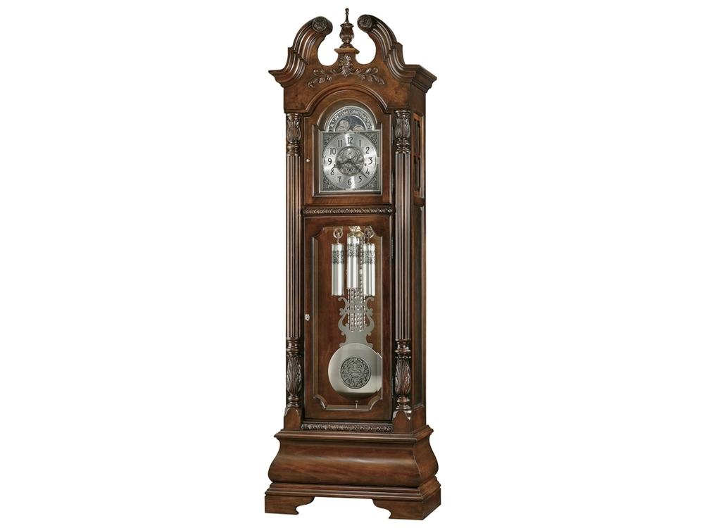 Howard Miller Clock - Stratford Floor Clock