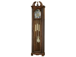 Thumbnail of Howard Miller Clock - Princeton Floor Clock