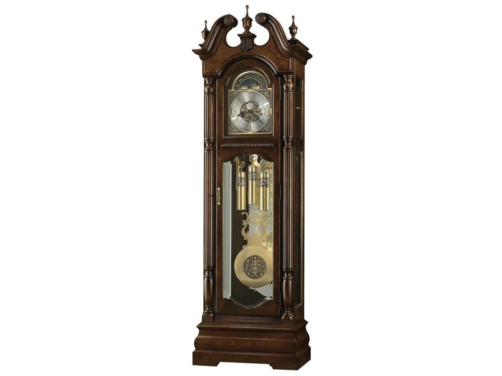 Howard Miller Clock - Edinburg Floor Clock