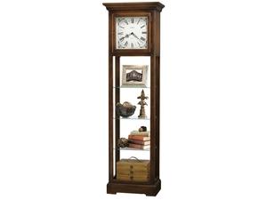 Thumbnail of Howard Miller Clock - Le Rose Floor Clock