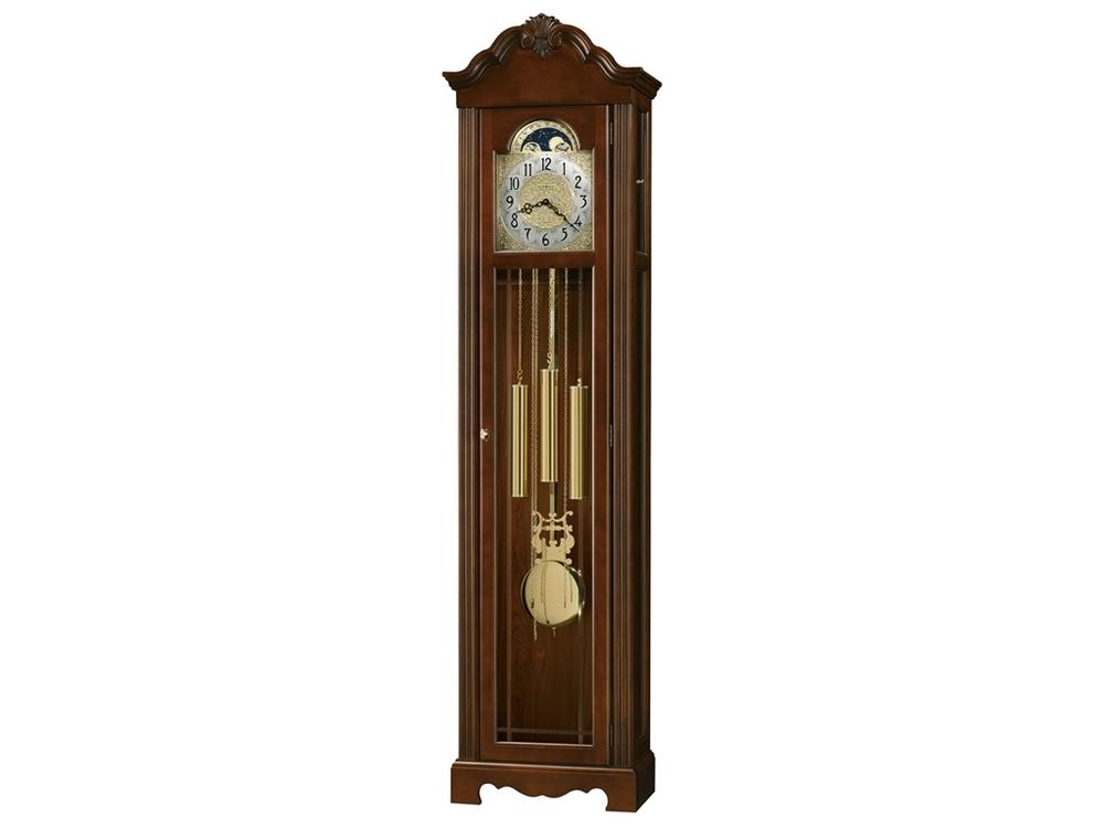 Howard Miller Clock - Nicea Floor Clock