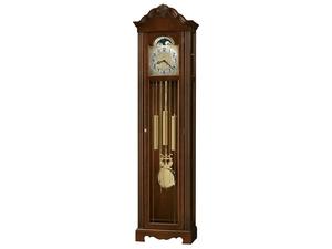 Thumbnail of Howard Miller Clock - Nicea Floor Clock