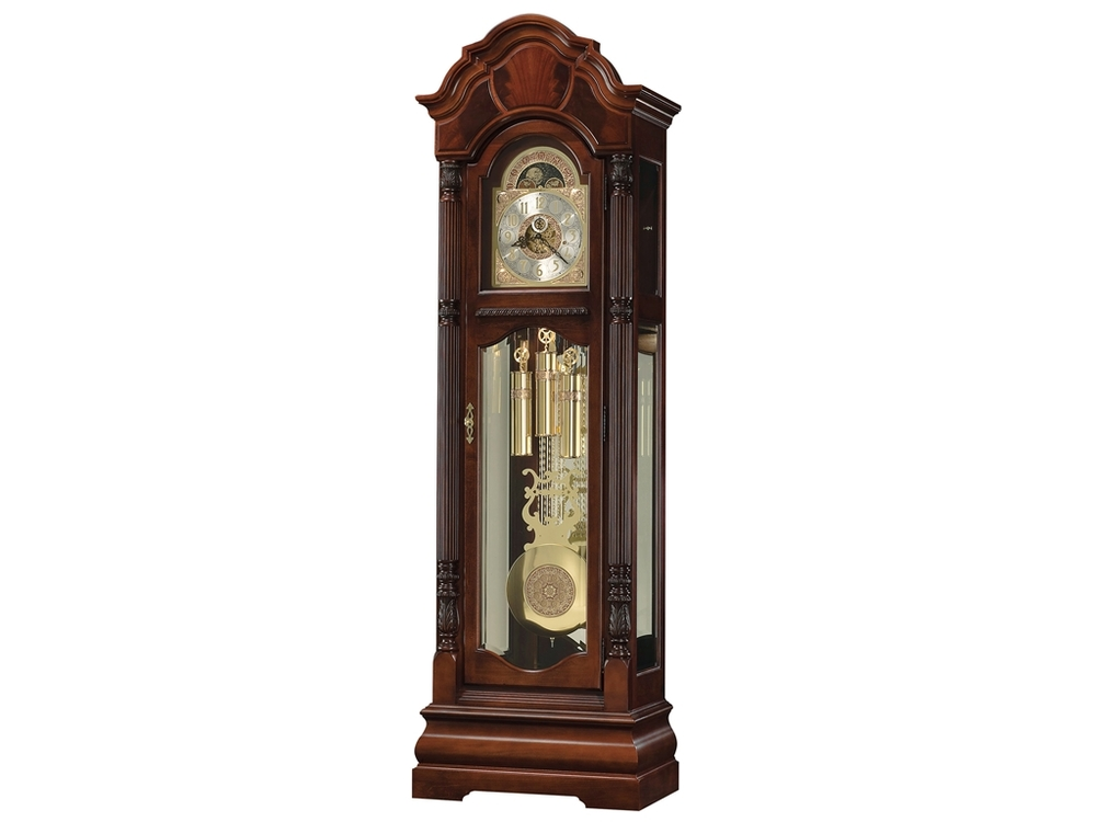 Howard Miller Clock - Winterhalder II Floor Clock