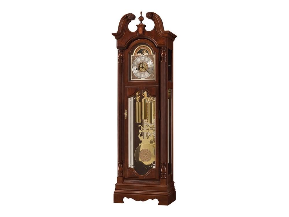 Howard Miller Clock - Beckett Floor Clock