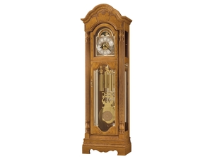 Thumbnail of Howard Miller Clock - Kinsley Floor Clock