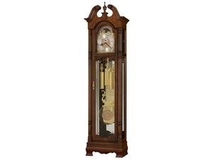 Thumbnail of Howard Miller Clock - Baldwin Floor Clock