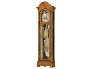 Thumbnail of Howard Miller Clock - Browman Floor Clock