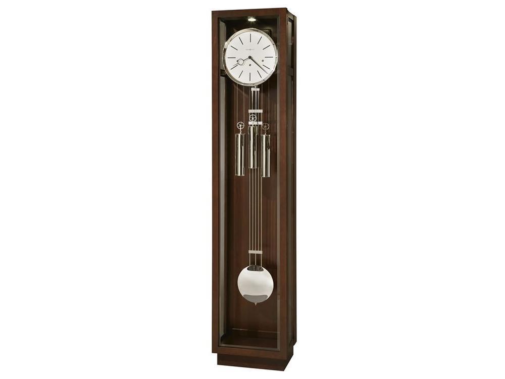 Howard Miller Clock - Cameron Floor Clock