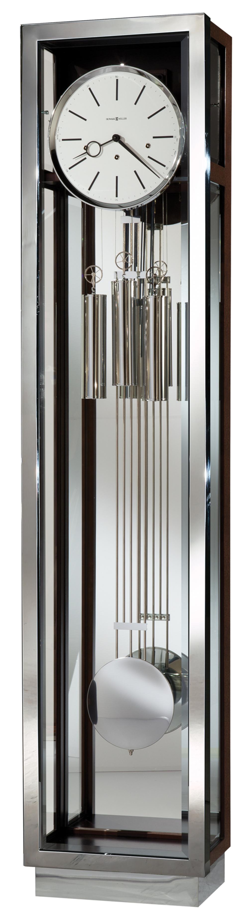 Howard Miller Clock - Quinten Floor Clock