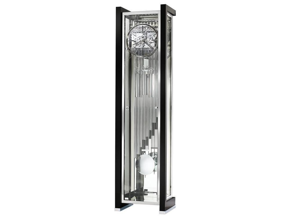 Howard Miller Clock - Park Avenue Limited Edtion Floor Clock