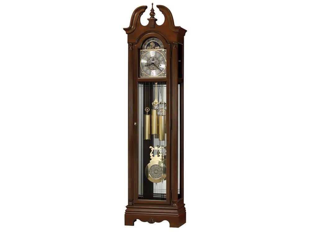 Howard Miller Clock - Harland Floor Clock