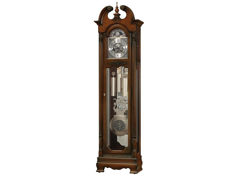 Howard Miller Clock - Grayland Floor Clock