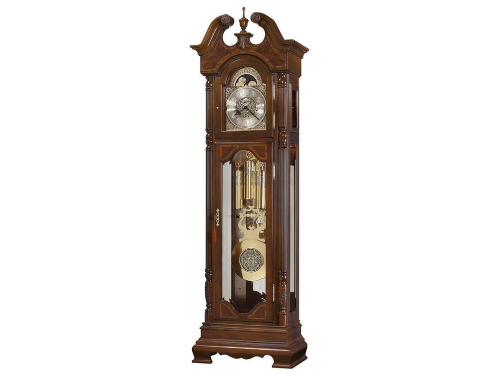 Howard Miller Clock - Polk Floor Clock