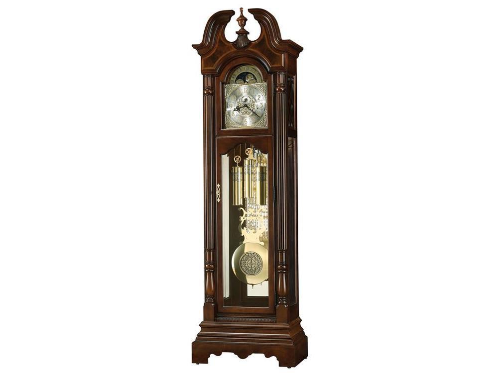 Howard Miller Clock - Bretheran Floor Clock