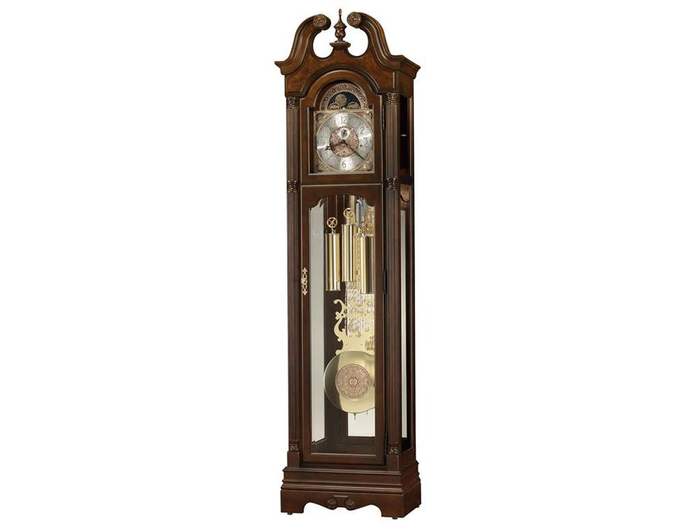 Howard Miller Clock - Wellston Floor Clock