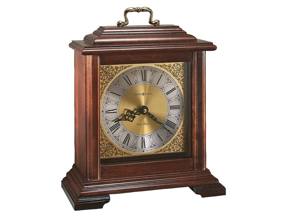 Howard Miller Clock - Medford Mantel Clock