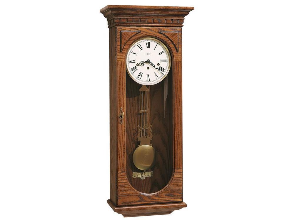Howard Miller Clock - Westmont Wall Clock
