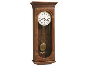 Thumbnail of Howard Miller Clock - Westmont Wall Clock