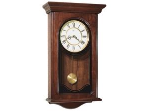 Thumbnail of Howard Miller Clock - Orland Wall Clock