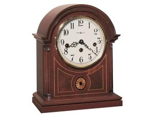 Thumbnail of Howard Miller Clock - Barrister Mantel Clock