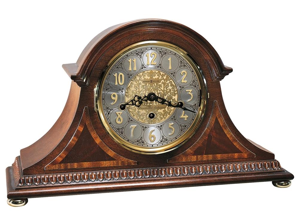 Howard Miller Clock - Webster Mantel Clock
