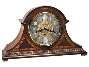 Thumbnail of Howard Miller Clock - Webster Mantel Clock