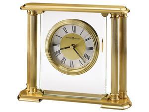 Thumbnail of Howard Miller Clock - Athens Table Top Clock