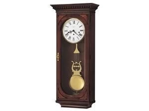 Thumbnail of Howard Miller Clock - Lewis Wall Clock