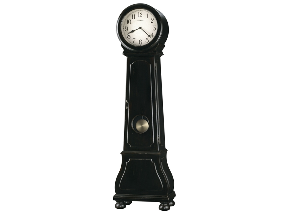 Howard Miller Clock - Nashua Floor Clock