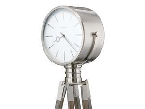Thumbnail of Howard Miller Clock - Chaplin IV Floor Clock