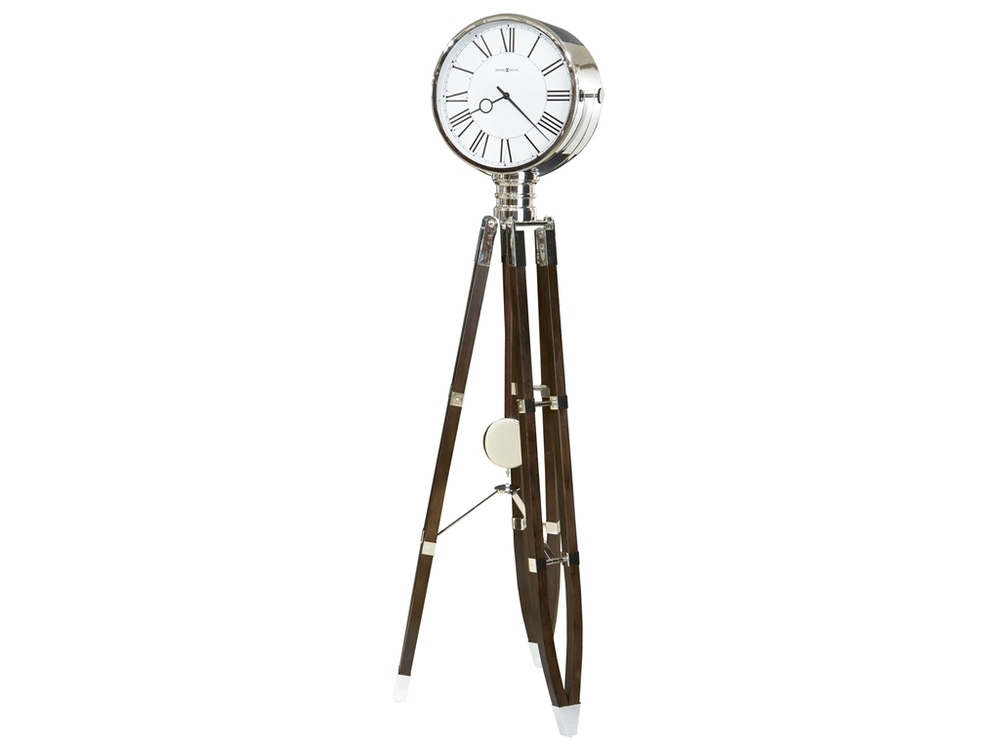Howard Miller Clock - Chaplin Floor Clock