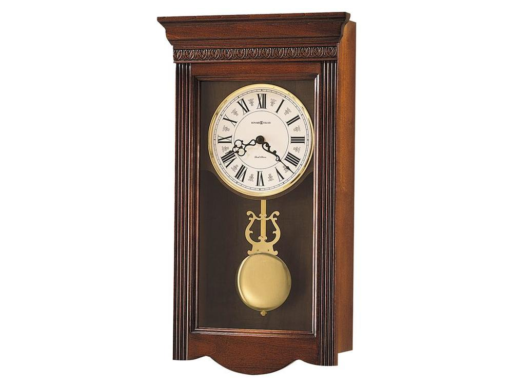 Howard Miller Clock - Eastmont Wall Clock