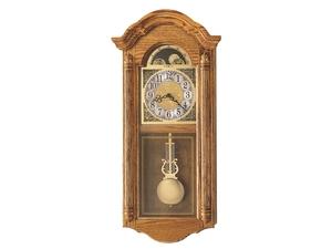 Thumbnail of Howard Miller Clock - Fenton Wall Clock