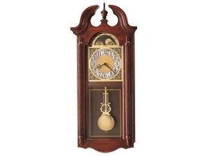 Thumbnail of Howard Miller Clock - Fenwick Wall Clock