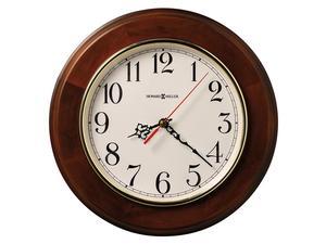 Thumbnail of Howard Miller Clock - Brentwood Wall Clock