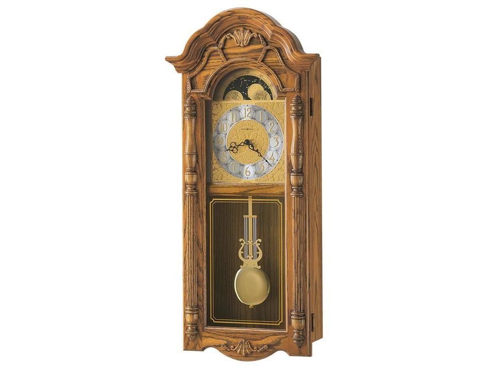 Howard Miller Clock - Rothwell Wall Clock