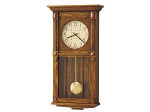 Thumbnail of Howard Miller Clock - Ashbee II Wall Clock