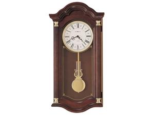 Thumbnail of Howard Miller Clock - Lambourn I Wall Clock