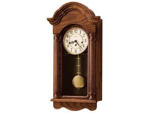 Thumbnail of HOWARD MILLER CLOCK CO - Daniel Wall Clock