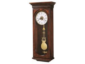 Thumbnail of Howard Miller Clock - Earnest Wall Clock