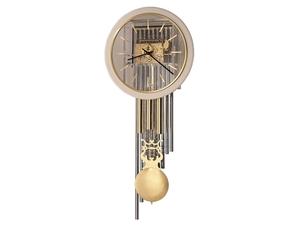 Thumbnail of Howard Miller Clock - Focal Point Wall Clock