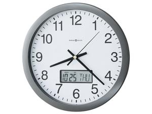 Thumbnail of Howard Miller Clock - Chronicle Wall Clock