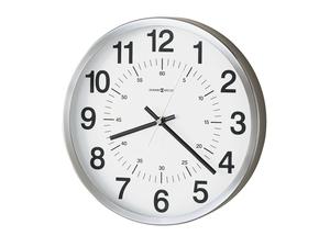 Thumbnail of Howard Miller Clock - Easton Wall Clock