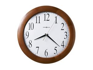 Thumbnail of Howard Miller Clock - Corporate Wall Clock