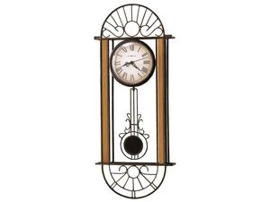 Thumbnail of HOWARD MILLER CLOCK CO - Devahn Wall Clock